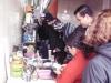 Bazar Beneficente Junho/2012