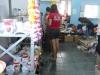 Bazar Castração Solidária - Junho 2013