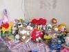 Bazar de Natal 2012