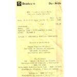 Ração (R$ 65,00)
