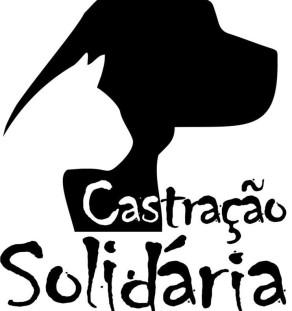 castracaosolidaria