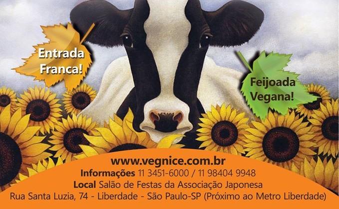 feira vegana em sao paulo osasco carapicuiba
