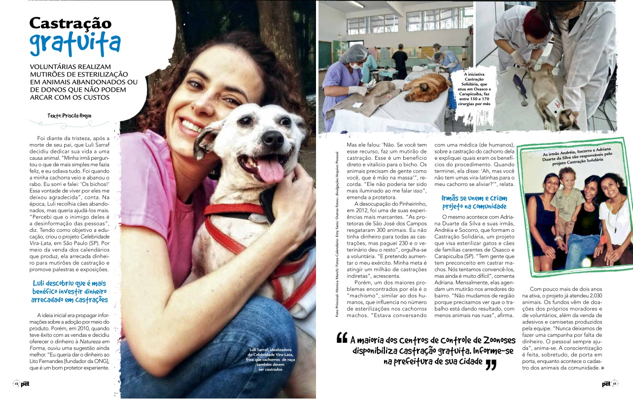 revista pet pg 1