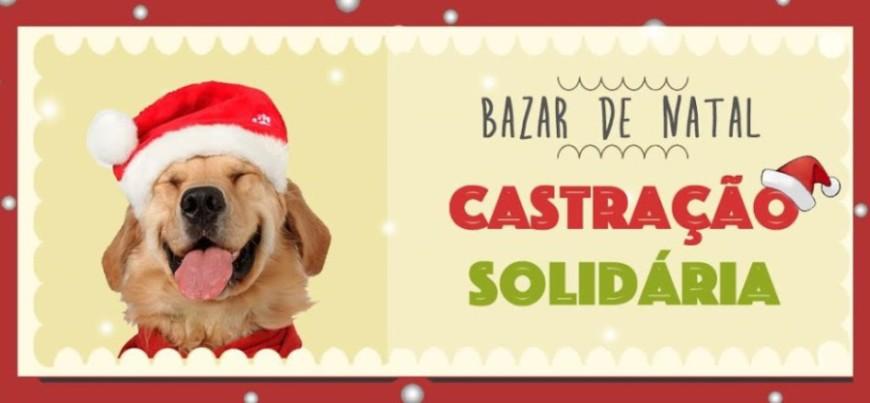bazar-natal