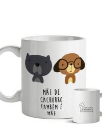 CanecaBranca_MaedeCachorro