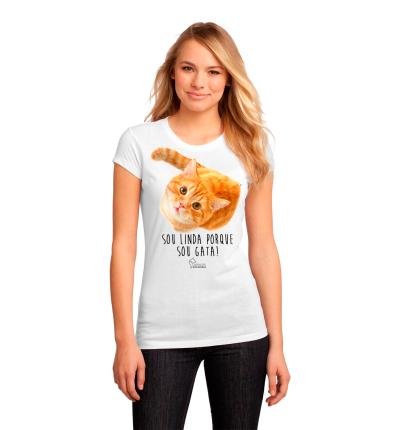 camiseta-1-gata