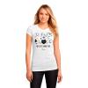 camiseta-10