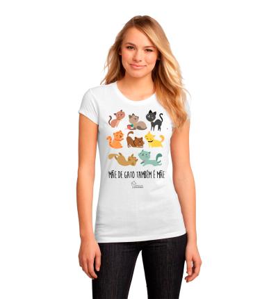 camiseta-8