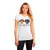 camiseta-9
