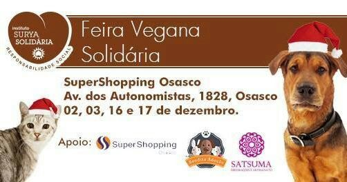 super shopping osasco